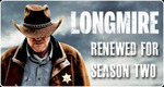 Longmire Renewed